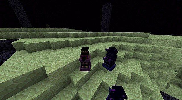 https://minecraft-forum.net/wp-content/uploads/2015/08/c8dae__The-Dalek-Mod-8.jpg