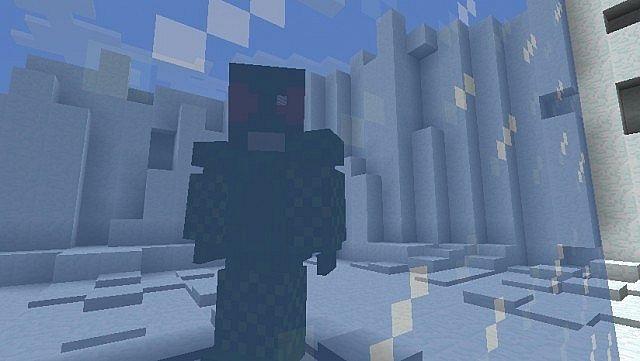 https://minecraft-forum.net/wp-content/uploads/2015/08/c9cab__The-Dalek-Mod-3.jpg
