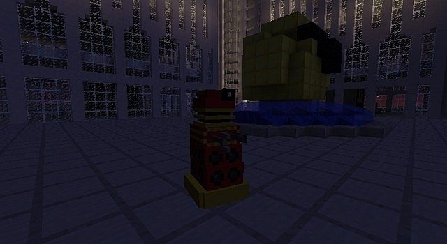 http://minecraft-forum.net/wp-content/uploads/2015/08/c9cab__The-Dalek-Mod-4.jpg