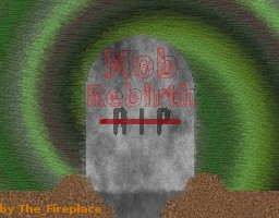 Mob-Rebirth-Mod.jpg