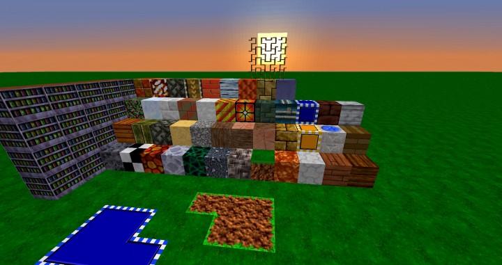 Super-mario-64-resource-pack-1.jpg