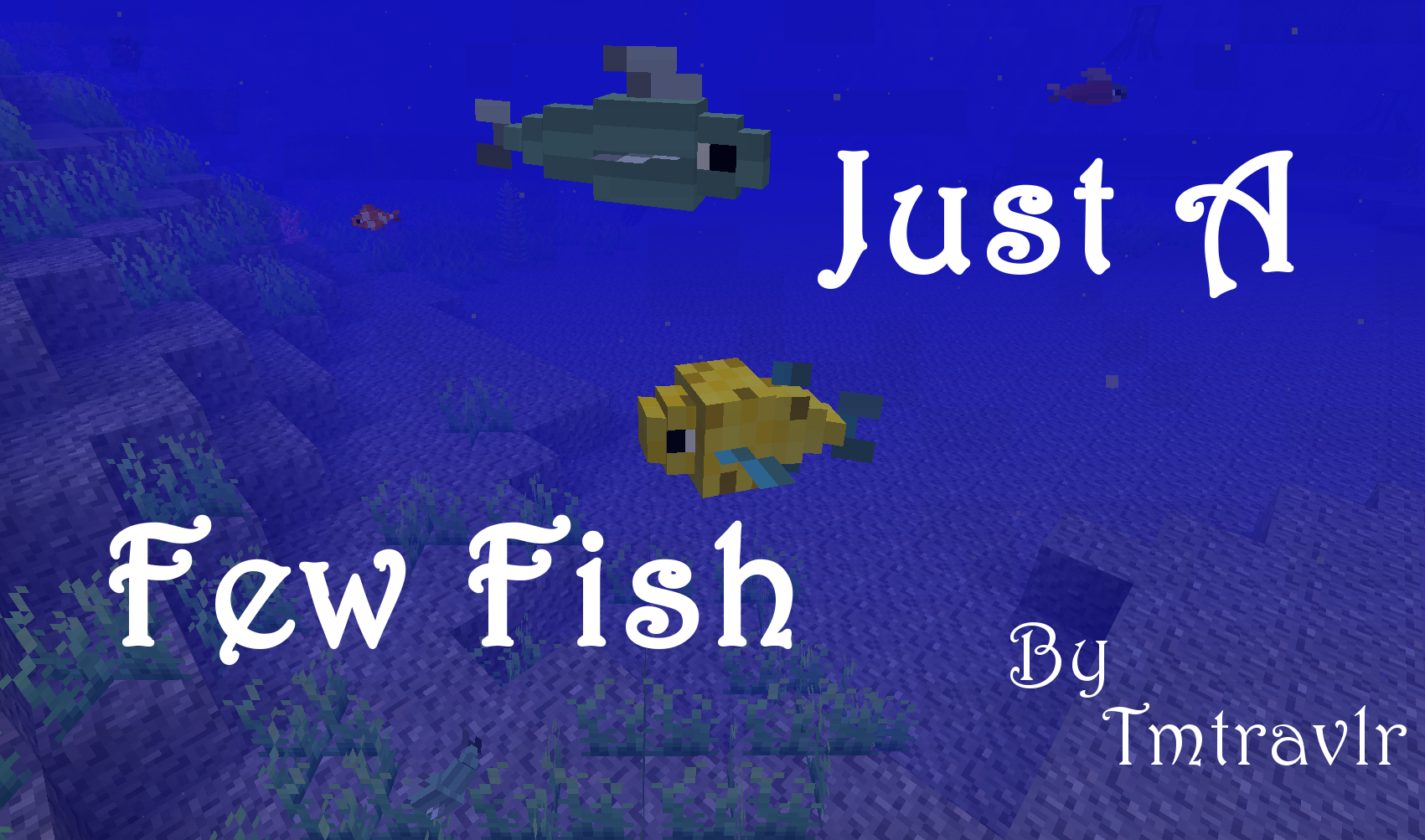 Just-a-Few-Fish-Mod.jpg