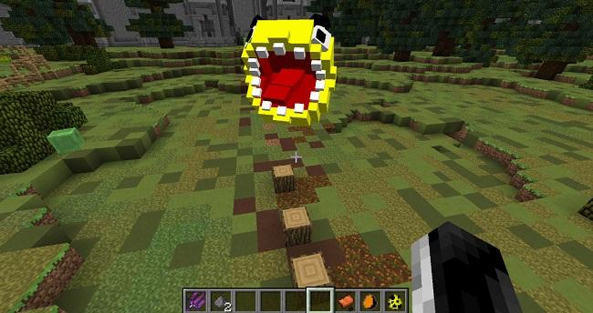 Horror-Pacman-Mod-1.jpg