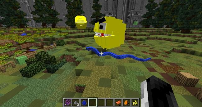 Horror-Pacman-Mod-3.jpg