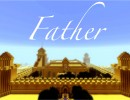 [1.8] Father Adventure Map Final Download