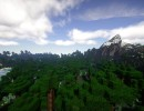 [1.9.4/1.9] [64x] Realistic Adventure Texture Pack Download