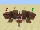 [1.7.10] Redstone Jukebox Mod Download