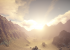 [1.8] Continuum Shaders Mod Download