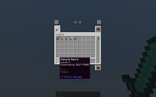 Levels-Mod-5.jpg