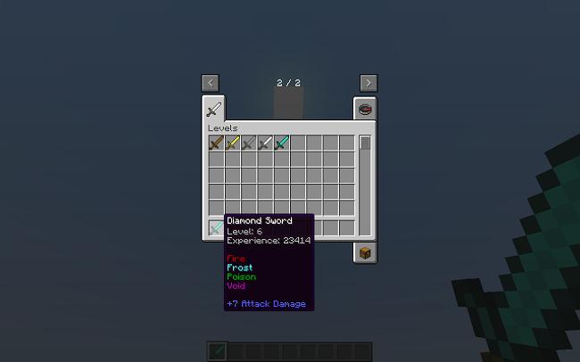 Levels-Mod-6.jpg