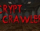 [1.8] Crypt Crawler Minigame Map Download