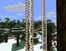 [1.7.10] Extendable Ladders Mod Download