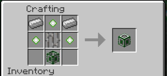 Planttech-Mod-10.png