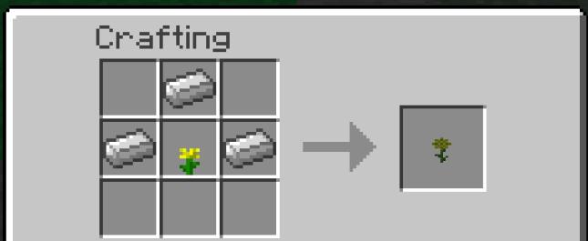 Planttech-Mod-13.png