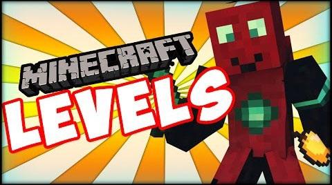 Levels-Mod.jpg