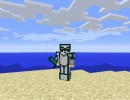[1.7.10] Modifiable Armor Mod Download