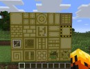 [1.7.10] MetallurgyChisel Mod Download