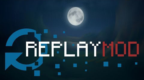 5fc2f  Replay Mod [1.8] Replay Mod Download
