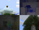 [1.8] Inventory Pets Mod Download | Minecraft Forum