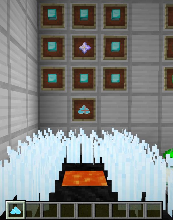 More-Crops-Mod-1.jpg