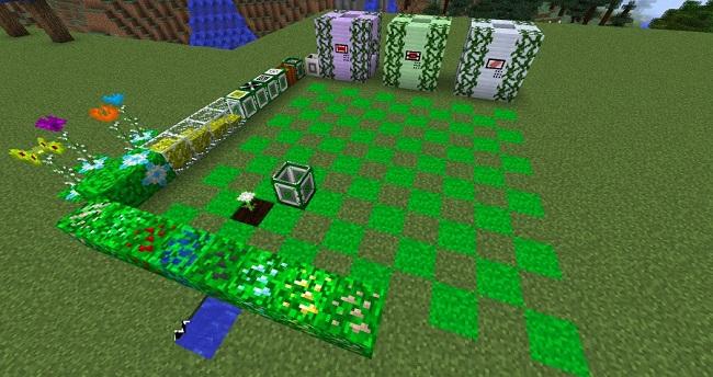 Planttech-Mod-1.jpg