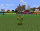 [1.8] Planttech Mod Download