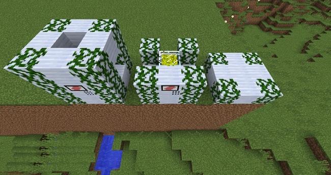 Planttech-Mod-4.jpg