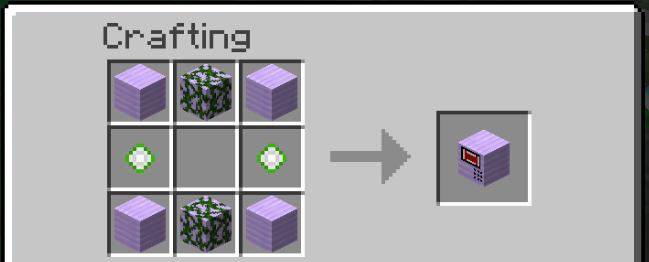 Planttech-Mod-16.png