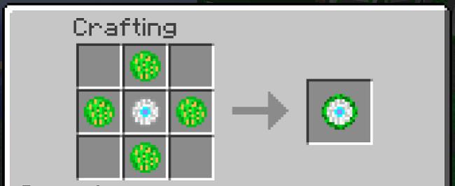 Planttech-Mod-22.png