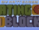 [1.8] Eating Blocks Minigame Map Download