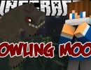 [1.10.2] Howling Moon Mod Download