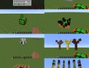 [1.7.10] Irish Luck Mod Download
