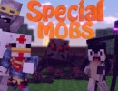 [1.7.10] Special AI Mod Download