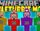 [1.10.2] Teletubbie Mod Download