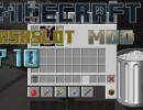[1.7.10] TrashSlot Mod Download