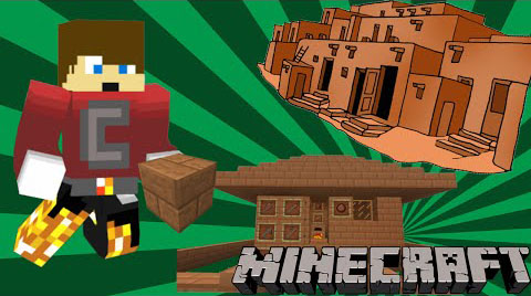 d1cb1  Adobe Blocks 2 Mod [1.11.2] Adobe Blocks 2 Mod Download