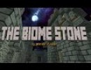 [1.8] Dungeon Runner: The Biome Stone Adventure Map Download