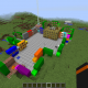 [1.8] UnLogic II Mod Download