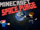 [1.7.10] Space Purge Adventure Map Download