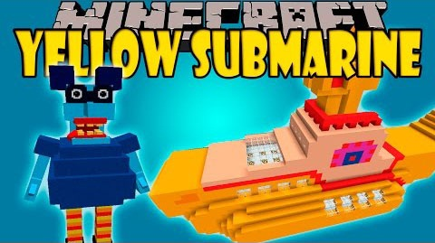 Yellow-Submarine-Mod.jpg