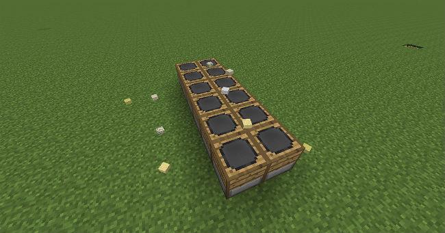 Cheese-Mod-8.jpg