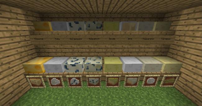 Cheese-Mod-3.jpg
