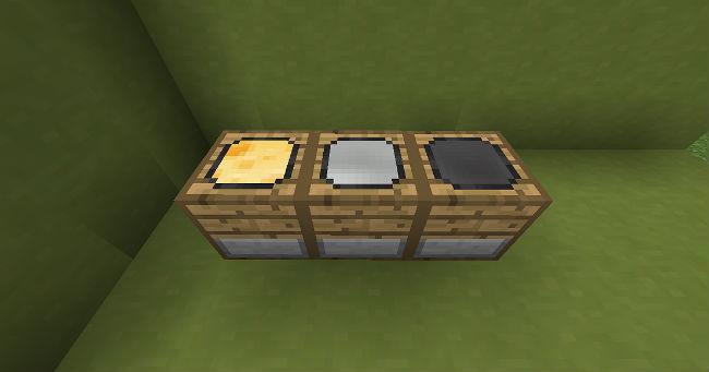 Cheese-Mod-7.jpg