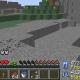 """[1.9] Better PvP """"Fair-Play"""" Mod Download"""