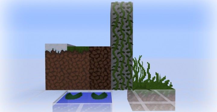 3b29f  A sharp pvp resource pack 7 [1.9.4/1.8.9] [32x] A Sharp PvP – Oriented Texture Pack Download