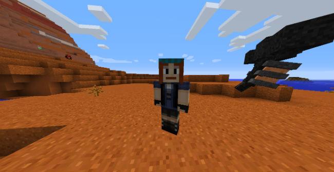 Minecraft-Story-Mode-Mod-1.jpg