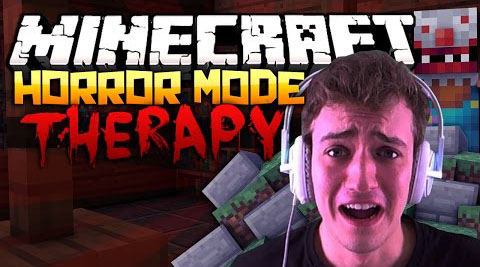 Therapy-Horror-Map.jpg