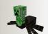 [1.7.10] Creeper-Spider Mod Download