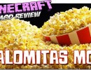 [1.7.10] Palomitas Mod Download