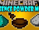 [1.8] Essence Powder Mod Download